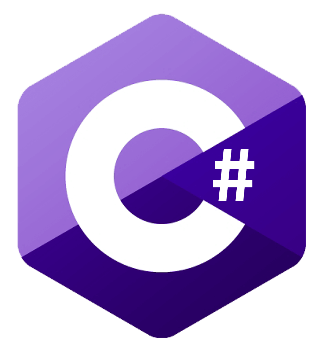C# Programming Services