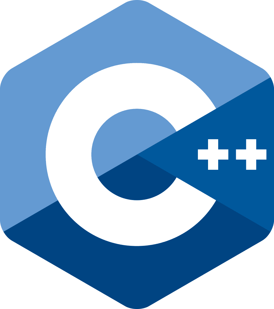 C++ Programming Services