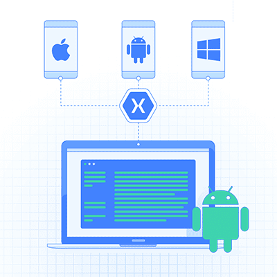 Xamarin Development 1